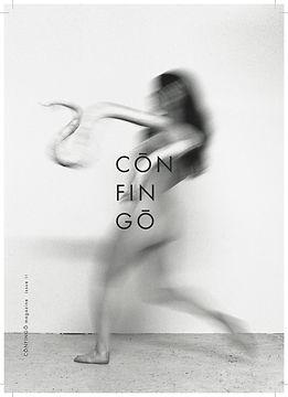 Confingo11 cover.jpg