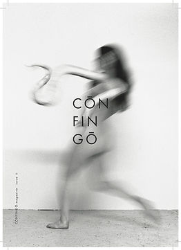 Confingo11 cover.jpg