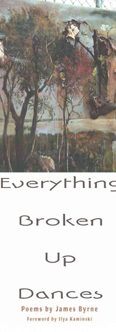 Everything Broken Up Dances.jpg