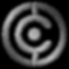 Dual Universe CCPA Logo