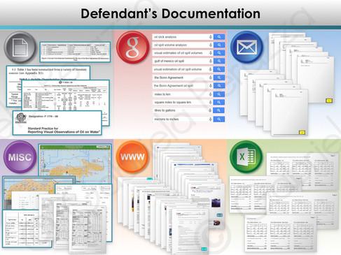 Other_Documentation-Volume.jpg