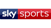 SKY_SPORTS_WITHOUT_KEYLINE_RGB_crop.png
