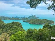 ထိုင်းနိုင်ငံ ခရီးသွားပြန်ဖွင့်ချိန်ကို နိုဝင်ဘာလ သို့ ရွှေ့ဆိုင်းဖွယ်ရှိ