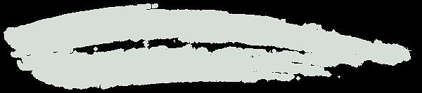 logo12-2.png