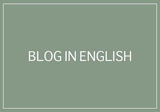 bloginEng.jpg