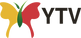 YTV_Logo.png