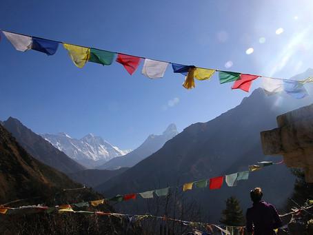 ခရီးသွား ဖြေလျှော့မှုတွေ လုပ်လာတဲ့ နီပေါနိုင်ငံ