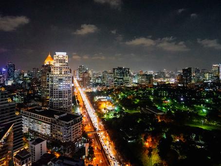 ထိုင်းနိုင်ငံ သွားဖို့ ကိုဗစ်ကပ်ကာလအတွင်း ဗီဇာ ဘယ်လိုလျှောက်ထားမလဲ