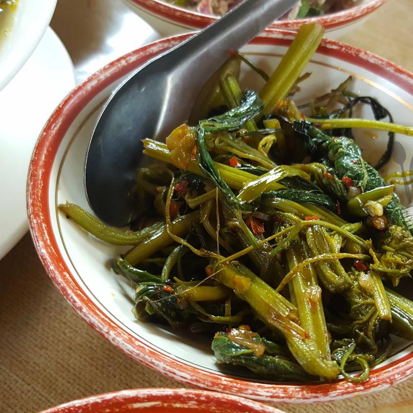 U Kyi Soe - Shwe Pyay Restaurant