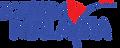 tourism-malaysia-logo.png