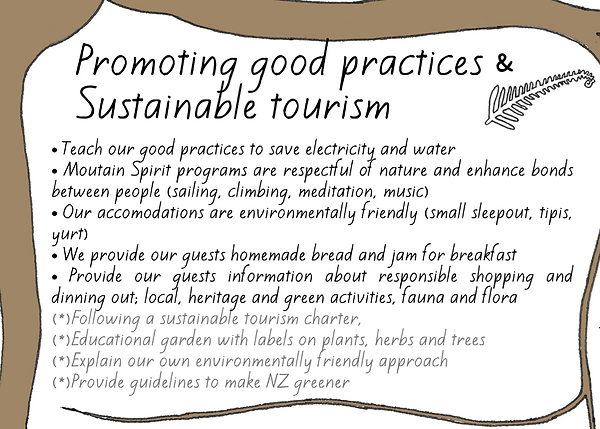 20180922 Promoting Sustainability.png