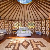 Yurt - Main View 2.jpg