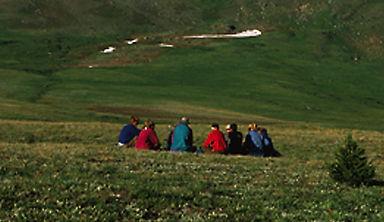 Group NC's .jpg