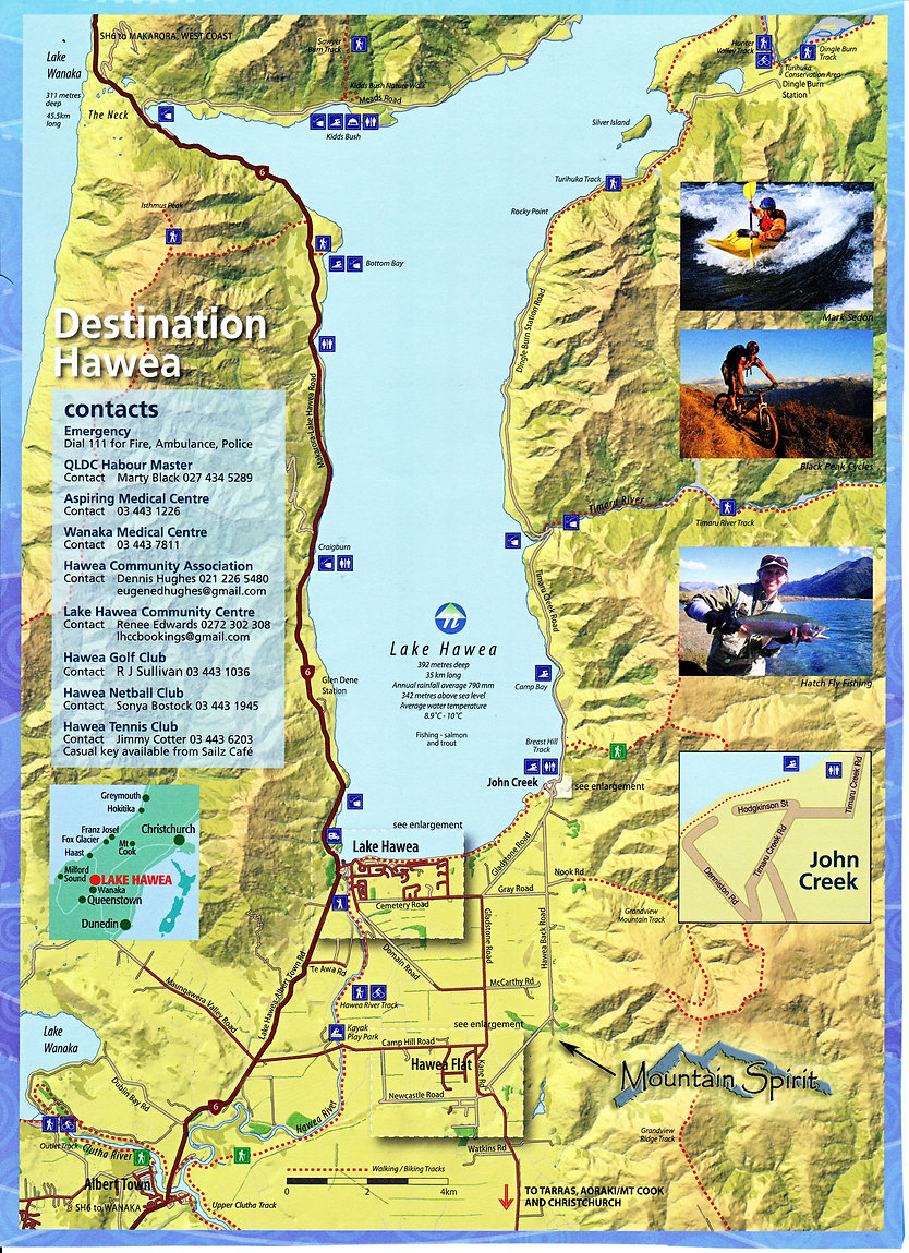 Lake Hawea Map vW.jpg