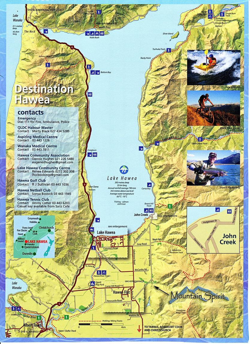 Lake Hawea Map vW.jpg