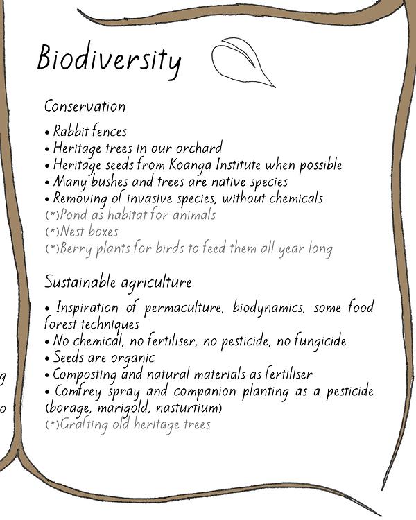 20180922 Biodiversity.png