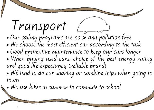 20180922 Transport.png
