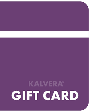gift-card-kalvera-generic-01a-white-bkgd.png