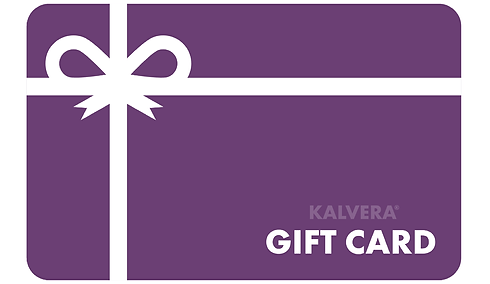 gift-card-kalvera-generic-01a-white-bkgd