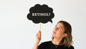 Is Retinol All It's Hyped Up to Be? Why Some People Aren't Convinced.