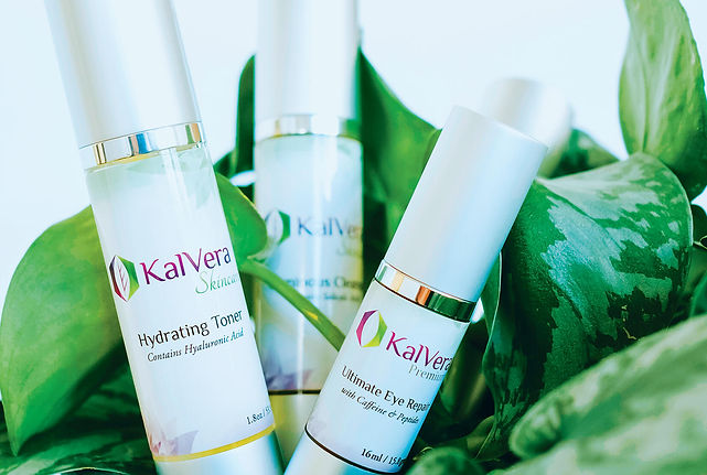 Kalvera Products.jpg