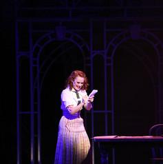 Cardinal Stage Company: Newsies