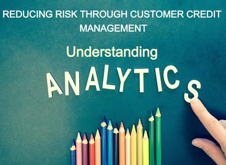 KPI Feature Spotlight: Customers Over Credit