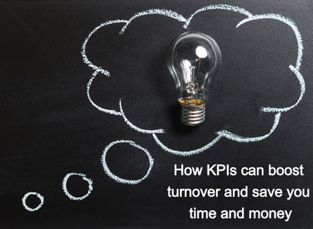 KPI Spotlight Feature: Average Order Value