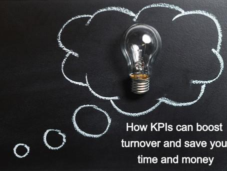 KPI Spotlight Feature: Average Order Value