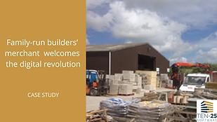 Build Supplies Blog Banner.png