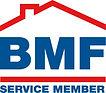 BMF Service Member logo.jpg