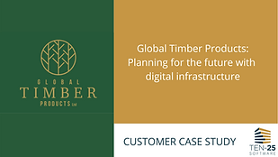 Global Timber Products Case Study.png