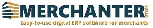 Easy-to-use digital ERP software for merchants (1)_edited_edited.jpg