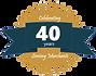 Ten-25 40 years (1).png