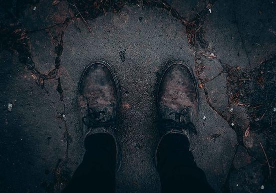 KLEDIJ & TASSEN schoenen