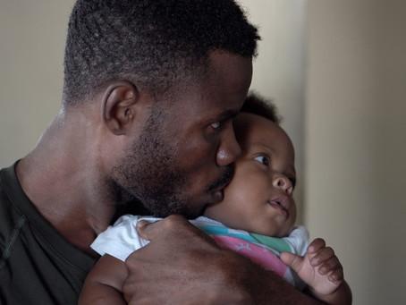 Vozes negras na literatura: a importância da representatividade nos livros infantis
