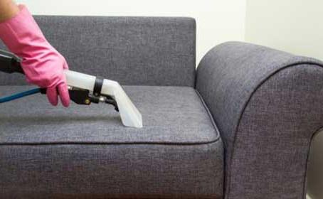 5 motivos para contratar uma empresa de limpeza profissional