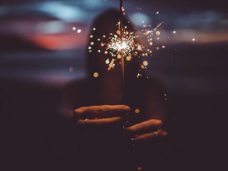 10 coisas que não podem faltar na sua lista de resoluções de Ano Novo