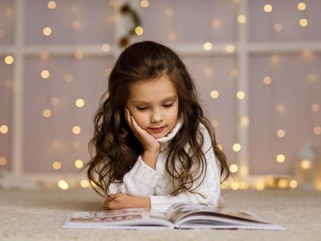 8 dicas de como criar uma rotina para as crianças