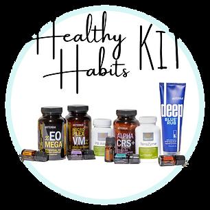 doterra-healthy-habits-kit.png