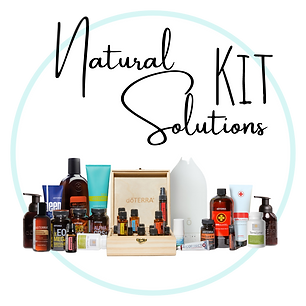 doterra-natural-solutions-kit.png