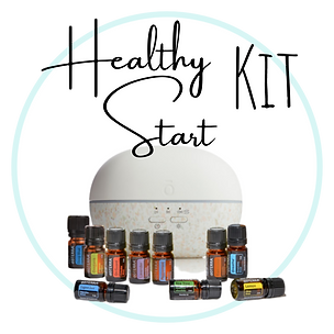 doterra-healthy-start-kit.png