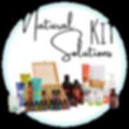 Alana - Kits for Website.png
