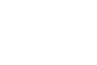 ICNA-Center-final-White.png