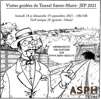 Affiche JEP 2021 - Tunnel Sainte-Marie - ASPH_edited.jpg