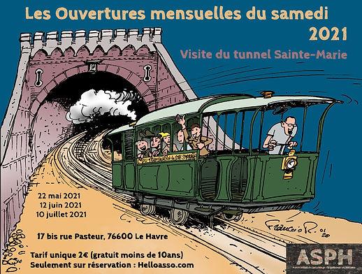 TunnelSteMarie_OuverturesSamedi2021.jpg