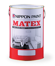 Nippon matex paint.png