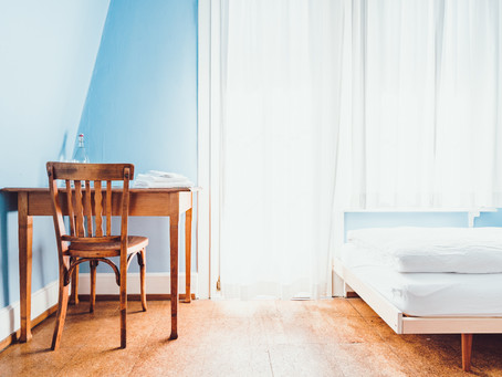 5 Trade Secrets about House Painting for Homeowners