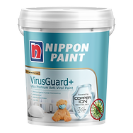 nippon anti virus paint logo.png
