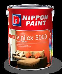 Nippon vinilex-5000-paint.png